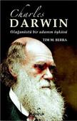 Charles Darwin - Olağanüstü Bir Adamın Öyküsü