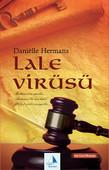 Lale Virüsü