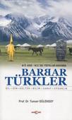 Barbar Türkler