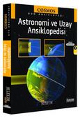 Cosmos Astronomi ve Uzay Bölüm 1