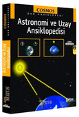 Cosmos Astronomi ve Uzay Bölüm 2
