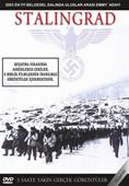 Stalingrad - Belgesel