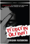 Türk'ün Ölümü