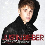 Under The Mistletoe (Licensee)