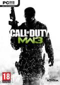 Call Of Duty Modern Warfare 3 PC