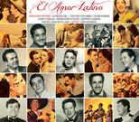 El Amor Latino