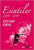 Esintiler 2000 - 2010