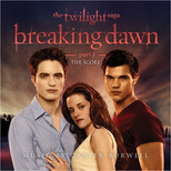 The Twilight Saga: Breaking Dawn Part:1