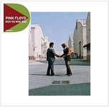 Wish You Were Here (Discovery Album) 2011 - Remaster