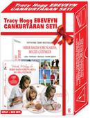 Tracy Hogg Ebeveyn Cankurtaran Seti