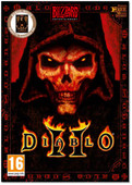 Diablo 2 Gold PC
