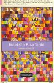 Estetik'in Kısa Tarihi