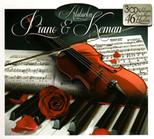 Alaturka Piano & Keman 3 CD BOX SET