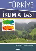Türkiye İklim Atlası