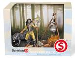 Schleich Noctis 41811