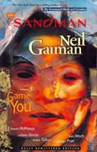 Sandman Volume 5: A Game of You