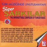 Süper Şarkılar 6