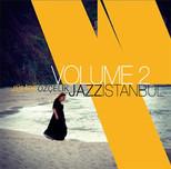 Jazz İstanbul Volume 2