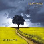 Rayirwan/Yolcu
