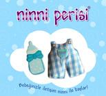 Ninni Perisi (Mavi)