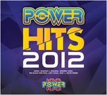 Power Hits 2012