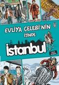 Evliya Çelebi'nin İzinde İstanbul