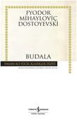 Budala - Hasan Ali Yücel Klasikleri