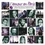 L'Amour En Paris 2