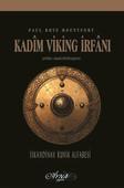 Kadim Viking İrfanı / İskandinav Runik Alfabesi