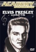 Academy Karaoke DVD:Elvis Presley (Mikrofon Hediyeli)