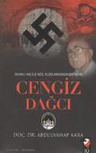 Cengiz Dağcı