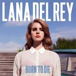 Born To Die(licensee)