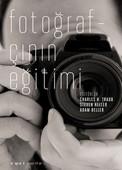 Fotorafçının Eğitimi