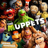 The Muppets [Soundtrack]