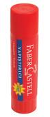 Faber-Castell Stick Yapıştırıcı 10gr