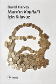 Marx'ın Kapital'i İçin Klavuz