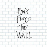The Wall (Discovery Double Vinyl Album) (2011 - Remaster)