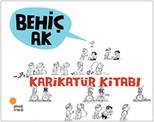 Karikatür Kitabı