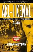 Akl-ı Kemal 1. Cilt