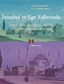 İstanbul ve Ege Yollarında
