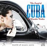 Cuba - 20 Grandes Exitos