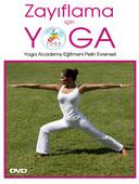 Zayıflamak İçin Yoga