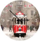 Art Puzzle Beyoğlu, İstanbul 570'Lik Saat 4299
