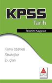 KPSS Tarih Strateji Kartları