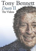 Duets II The Great Performances (DVD)