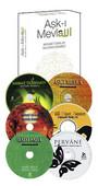 Aşk-ı Mevla 6 CD BOX SET
