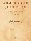 Şürkrulah'ın Risalesi ve 15. Yüzyıl Şark Musikisi Nazariyatı