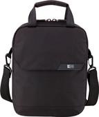 """Case Logic Tablet PC Çantası, 10.1"""", Siyah CA.MLA110K"""