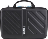 "Thule Apple MacBook Çantasi, 13"", EVA, Siyah CA.TMPA113"