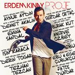 Proje SERİ